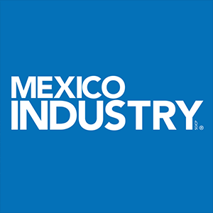 MexicanIndustry