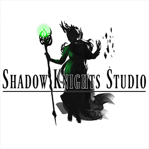ShadowKnighStudio