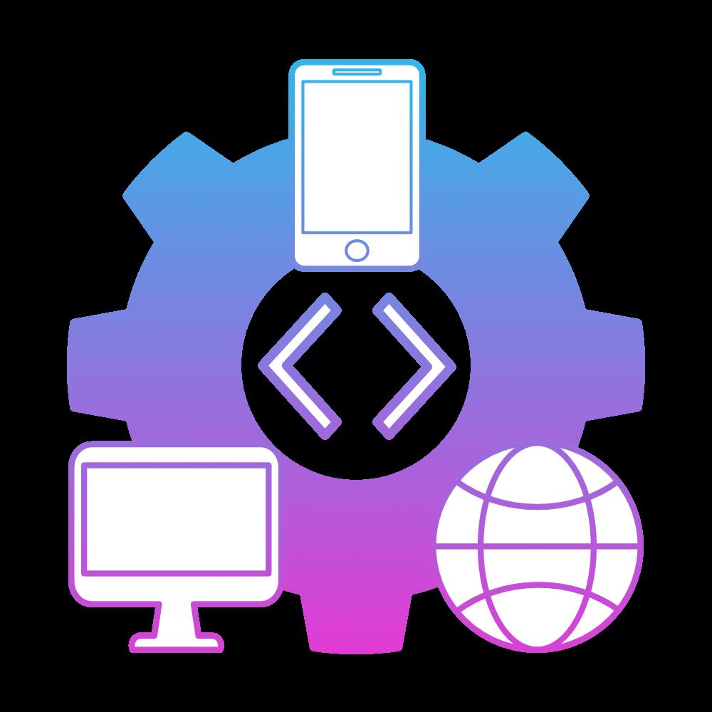AppSoftIcon